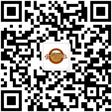 泸州金土地微信公众号商城